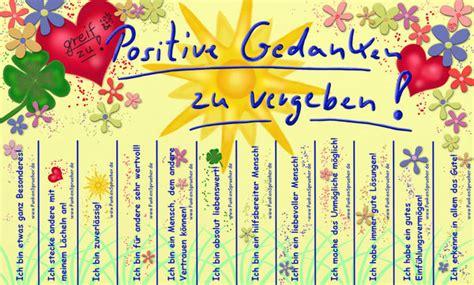 positive gedanken zu vergeben laatzen myheimat de