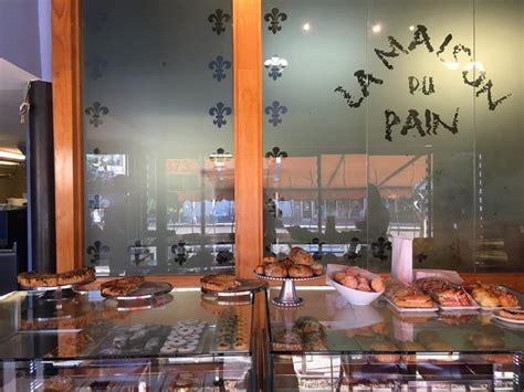bakery macvean betray neighborhood whole mary october