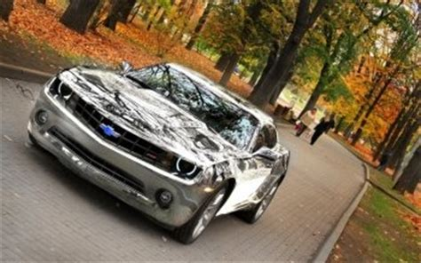 Car Wallpaper Slideshow Iphone 5 by 620 Chevrolet Camaro Hd Wallpapers Background Images