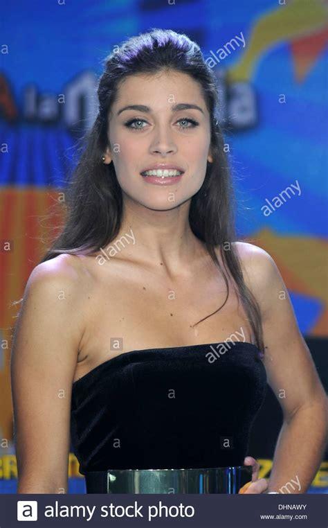 ludovica frasca Stock Photo, Royalty Free Image: 62549815 ...