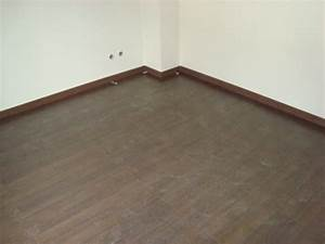 pose de parquet beauvais clermont parquet flottant With pose de parquet video