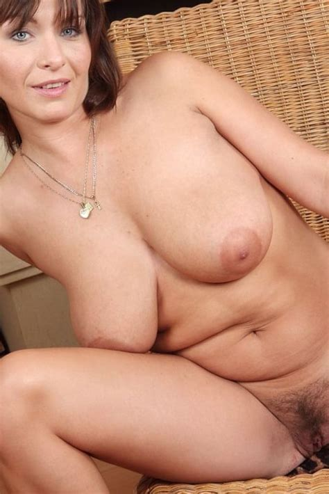 Sophia All Over Hairy Milfs Xxx Pics Fun Hot Pic