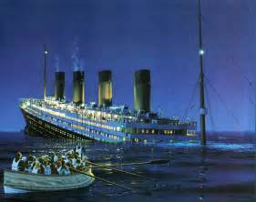 The Sinking Of The Britannic Full Movie by Alizul 10 Of The Worst Ship Disasters Ever