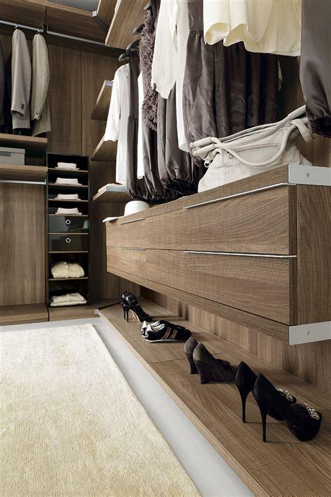 exclusive walk  wardrobe offers stunning modular