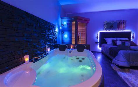 chambre d h e romantique nuit en amoureux avec pas cher 28 images les nuits