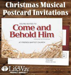 1000 images about Christmas Musicals on Pinterest
