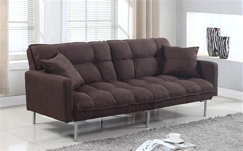 futon sofa futons sofa beds sleeper sofa futon sofamania