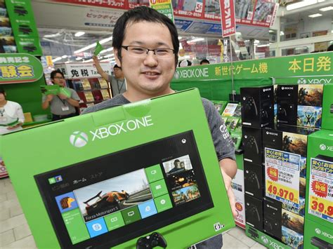 xbox software part hackers holding afp crucial leaked