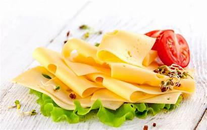 Cheese Wallpapers Widescreen 2560 1600