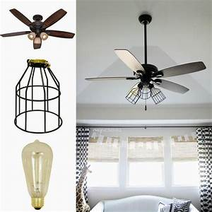 Best ceiling light covers ideas on lamp