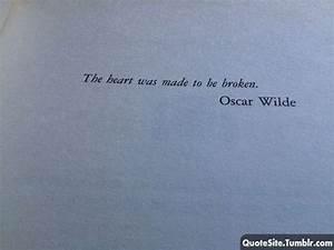 Heartbreaking Love Quotes Tumblr: Sad love quotes tumblr ...