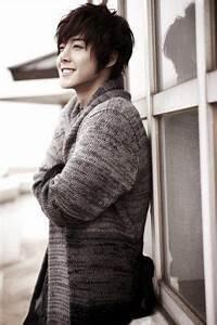 537 best images about Kim Hyun Joong on Pinterest | Boys ...