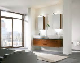 contemporary bathroom lighting ideas reducing the risk bathroom design for seniors pivotech