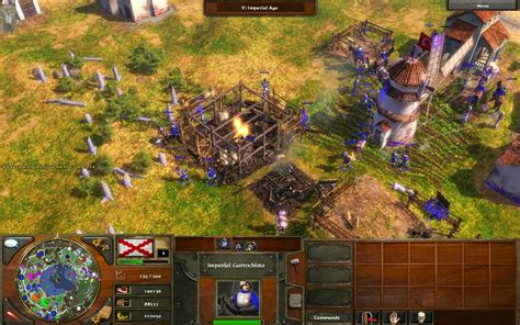 How To Make A Very Good Economy In Age Of Empires 3 9 Steps