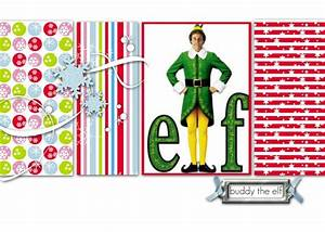 buddy the elf wallpaper Collection (57+)
