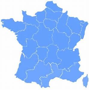 Tele Couleur France : annuaire silver economie l 39 annuaire des produits et services de la silver conomie ~ Melissatoandfro.com Idées de Décoration