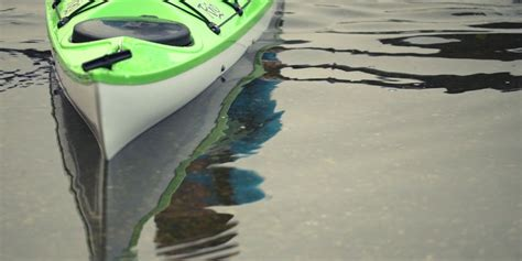 Kayak Boats Rei by How To Choose Kayaks Rei Expert Advice