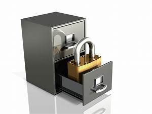 Folder and file security software great documents for Document security software