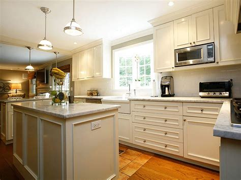 flora brothers     cost  paint  kitchen  indianapolis