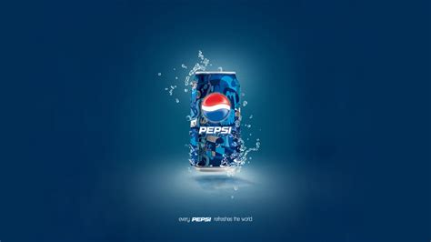 pepsi wallpapers brands pepsi wallpaper