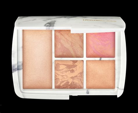 hourglass surreal light hourglass surreal light ambient lighting edit for holiday