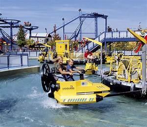 Legoland Deutschland Angebote : legoland deutschland rides ~ Orissabook.com Haus und Dekorationen