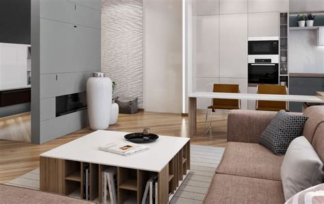The two pieces work together to create a focal point. Coffee Tables: Discover the Ideal Piece to Complement Your Living Room Design - Sherlocks.com.au ...
