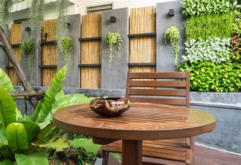terrasse mit mauer mauer um terrasse bauen 187 ist das eine gute idee