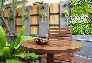 Günstig Mauer Bauen : mauer um terrasse bauen ist das eine gute idee ~ Sanjose-hotels-ca.com Haus und Dekorationen