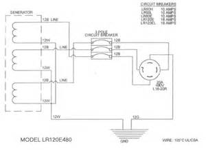 similiar 480v 3 phase wye keywords phase delta voltage 480 volt 3 phase motor wiring diagram 50 3 phase