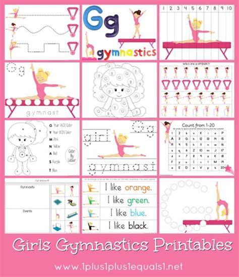 free gymnastics printables free homeschool deals 897 | capture121