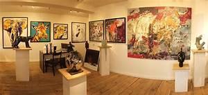 Galerie D39art Harmattan Savoie Mont Blanc Savoie Et