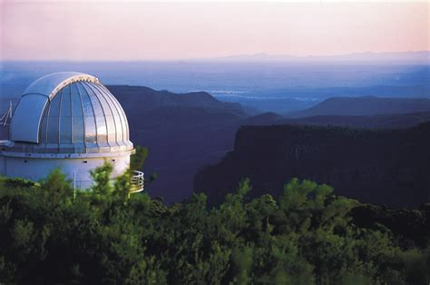 world astro tourism experiences