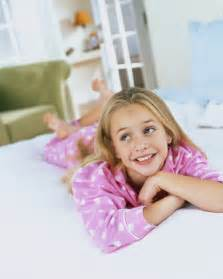 what to do about preteens messy bedrooms the parent report