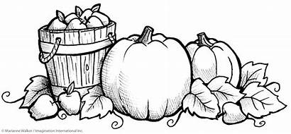 Fall Pumpkins Freebie Class Coloring Welcome Pumpkin