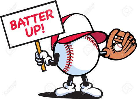 Softball Cartoon Pictures Image Group (65