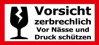 Enquete faut il tenter des candidatures decalees. Vorsicht Glas Aufkleber Pdf Kostenlos : Zerbrechlich Vektor Kostenlos 8 336 Gratis Downloads ...