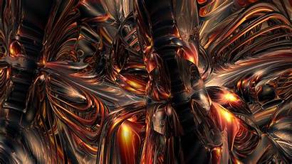 Fire Form Alloy Shadow 1080p Wallpapers4u