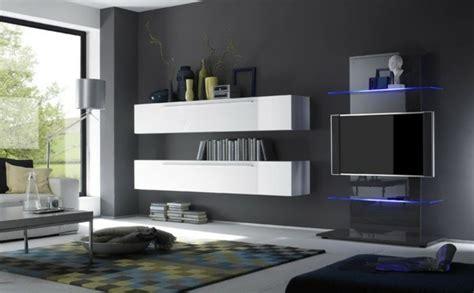 Beleuchtete Wand Selber Bauen Wand Mit Beleuchtung Selber Bauen Tv