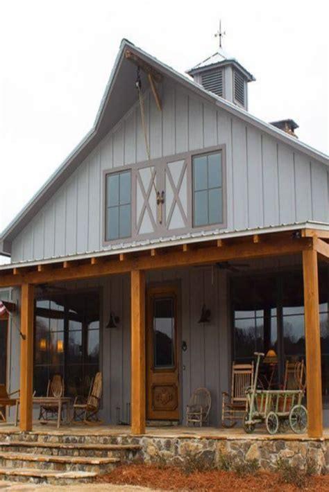 greatest barndominiums     pole barn homes metal barn homes house  porch