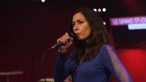 Youtube Olivia Ruiz : olivia ruiz mon corps mon amour live le grand studio ~ Zukunftsfamilie.com Idées de Décoration