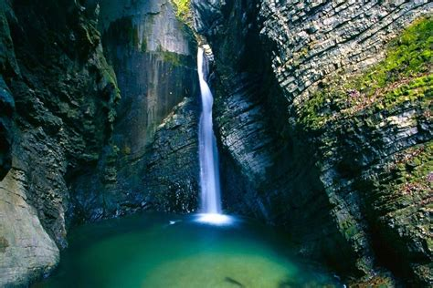 Nature Wallpaper Most Beautiful Cool Photos by Top Most Wallpaper Nature Gallery