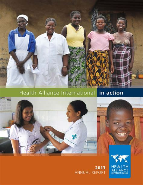 An overall average rate decrease of 7.4 percent (celtic initially proposed an average decrease of just 0.7 percent). Annual Reports | Health Alliance International