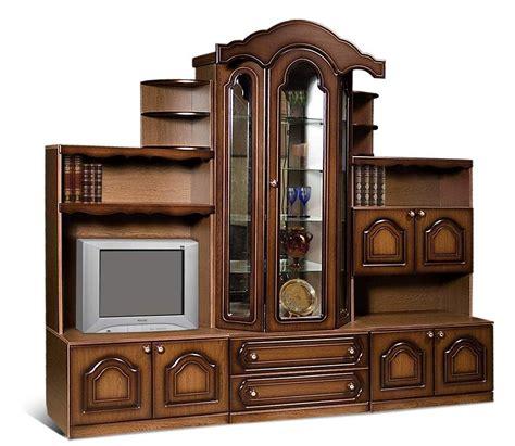 furniture tv stands 21 photos