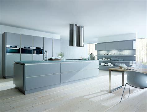 cuisine design haut de gamme cuisine design haut de gamme bordeaux vente et