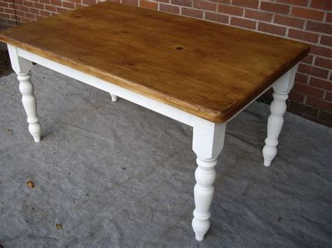 refurbished dining tables ideas  pinterest