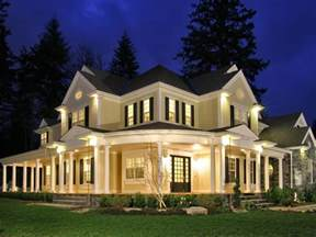 houses with big porches houses with big porches home planning ideas 2017
