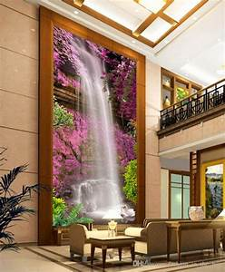 15 Magnificent 3D Wallpaper For Adding Allure To The House ...