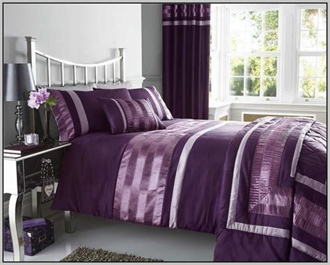 Blue Comforter Sets With Matching Curtains Curtains Ideas For Kitchen French Door Panel John Lewis Curtain Tracks Bay Windows Amaranthus Velvet Seeds Decorative Pole Finials Baby Bedroom Uk Navy Blue And White Striped Shower Rings Dollar Tree