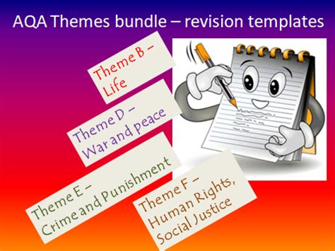 secondary religious education resources and ideas for ks3